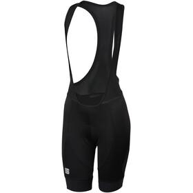 Sportful Neo Bib Shorts Damen black